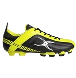 schuhe-accessoires-rugby-125860