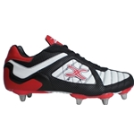 schuhe-accessoires-rugby-125861
