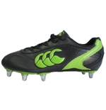 schuhe-accessoires-rugby-125866