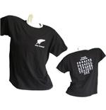 t-shirt-neuseeland-haka-2