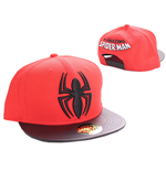 spider-man-baseball-cap-black-spider