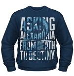 sweatshirt-asking-alexandria-125996