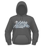 sweatshirt-asking-alexandria-125998