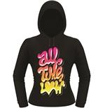 sweatshirt-all-time-low