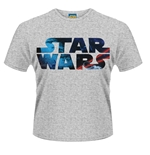 t-shirt-star-wars-space-logo