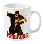 tasse-king-kong-126078