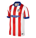 trikot-atletico-madrid-2014-15-home-nike