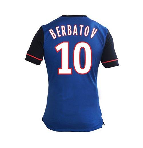 camiseta-monaco-2014-15-away-berbatov-10-de-menino