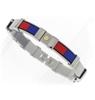 armband-genoa-cfc-126292