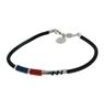 armband-genoa-cfc-126302