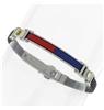 armband-genoa-cfc-126304