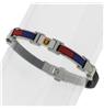 armband-genoa-cfc-126305