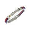 armband-genoa-cfc-126306