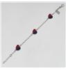 armband-genoa-cfc-126307