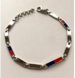armband-genoa-cfc-126333