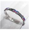 armband-genoa-cfc-aus-stahl, 66.00 EUR @ merchandisingplaza-de