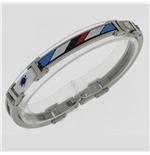 armband-sampdoria-126946