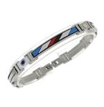 armband-sampdoria-126947