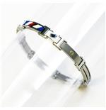 armband-sampdoria-126948