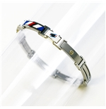 armband-sampdoria-126948, 76.00 EUR @ merchandisingplaza-de