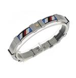 armband-sampdoria-126949