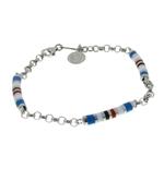 armband-sampdoria-126950