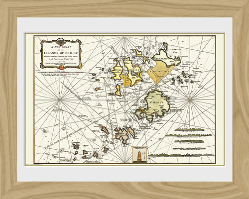 poster-world-map-127032