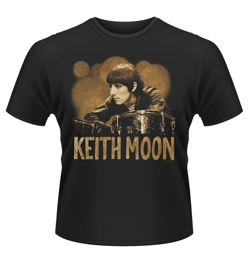 camiseta-keith-moon-ready-steady