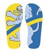 flip-flops-frosinone-127798