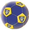 mouse-pad-frosinone-127818