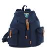 rucksack-frosinone-127825