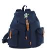 rucksack-frosinone-127826