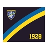 mouse-pad-frosinone-127838