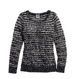 langarmeliges-t-shirt-harley-davidson-127989
