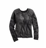langarmeliges-t-shirt-harley-davidson-128021