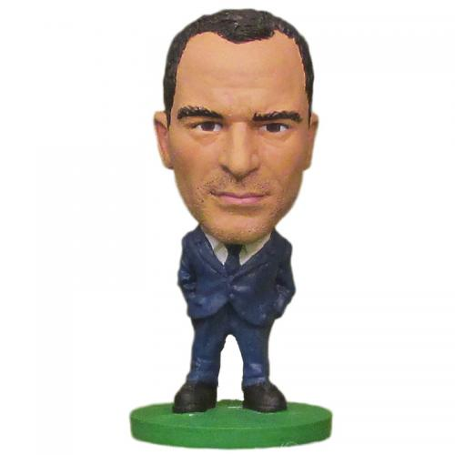 Image of Action figure Everton 128080