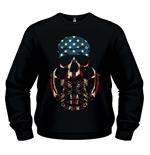 sweatshirt-sons-of-anarchy-schadel