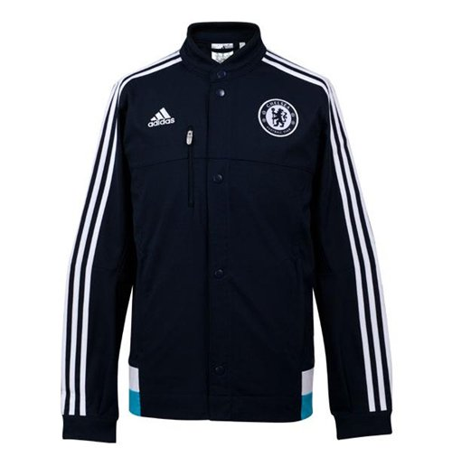 Image of Giacca Chelsea 2014-2015