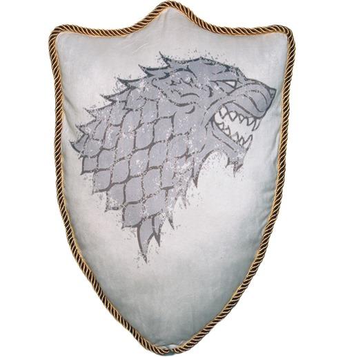 almofada-game-of-thrones-128453