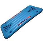 spielzeug-beer-pong