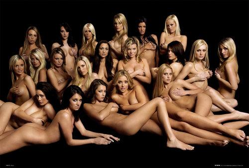 poster-sexy-ladies-128647