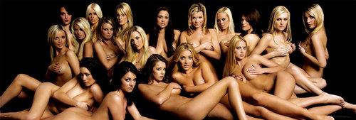 poster-sexy-ladies-128648