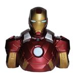 marvel-comics-spardose-iron-man-22-cm