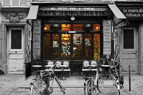 poster-paris-128777