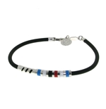 armband-sampdoria-128806