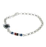 armband-sampdoria-128814