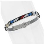 armband-sampdoria-128819