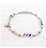 armband-sampdoria-128830