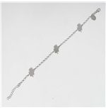 armband-sampdoria-128833