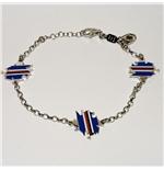 armband-sampdoria-128835